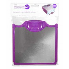 Master it! Replacement Tray - Поддон с рефлектором для Уф аппарата Master it