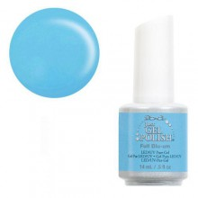 Just Gel Polish Full blu-um 14 мл - гелевый лак