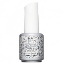 Just Gel Polish Glitterazzi 14 мл - гелевый лак