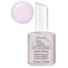 Just Gel Polish North Wind 14 мл - гелевый лак
