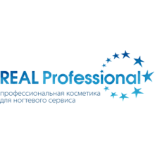 Продукция Real Professional