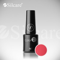 Silcare Gel Color it - №767   _ 8g
