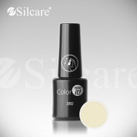 Silcare Gel Color it - №380    _ 8g