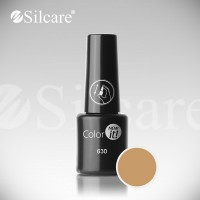 Silcare Gel Color it - №630   _ 8g