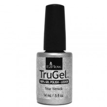Ez TruGel  Star Struck 14 ml  - гелевый лак