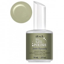 Just Gel Polish Jade Dynasty 14 мл - гелевый лак