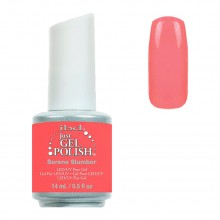 Just Gel Polish Serene Slumber 14 мл - гелевый лак