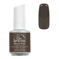 Just Gel Polish Street Wise 14 мл - гелевый лак