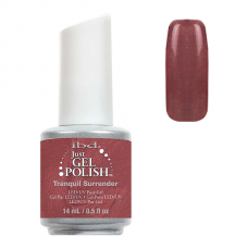 Just Gel Polish Tranquil Surrender 19400/181 14 мл - гелевый лак .ibd.