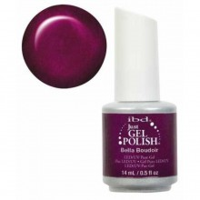 Just Gel Polish Bella Boudoir 14 мл - гелевый лак