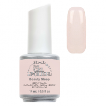 Just Gel Polish Beauty Sleep 14 мл - гелевый лак