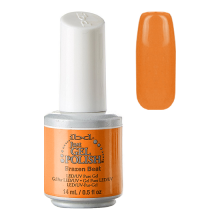 Just Gel Polish Brazen Beat 14 мл - гелевый лак