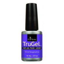 Ez TruGel Vivid Imagination 14ml - гелевый лак