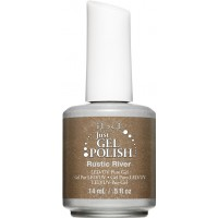Just Gel Polish Rustic River 14 мл - гелевый лак