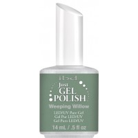 Just Gel Polish Weeping Willow 14 мл - гелевый лак