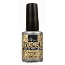 Ez TruGel Star Gazer 14ml - гелевый лак