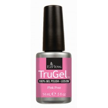 Ez TruGel Pink Pout 14ml - гелевый лак