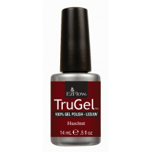 Ez TruGel Hazelnut 14ml - гелевый лак