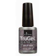 Ez TruGel Suit of Armor 14  ml  - гелевый-лак