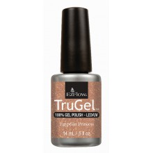 Ez TruGel Egyptian Princess 14ml - гелевый лак