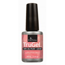 Ez TruGel Satin Prom Dress 14ml - гелевый лак