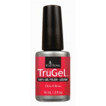 Ez TruGel Desert Rose 14ml - гелевый лак
