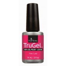 Ez TruGel Pink Lady 14ml - гелевый лак