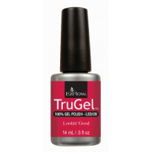 Ez TruGel Lookin*good 14ml - гелевый лак