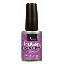 Ez TruGel Girl Power 14ml - гелевый лак