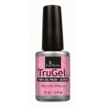 Ez TruGel My Little Princess 14ml - гелевый лак
