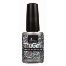Ez TruGel Let`s Celebratel 14ml - гелевый лак
