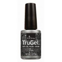 Ez TruGel Toxic14ml - гелевый лак