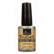 Ez TruGel Make it Rain 14ml - гелевый лак