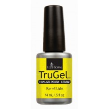 Ez TruGel Ray Of Light 14ml - гелевый лак