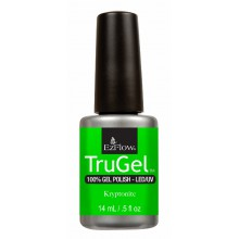 Ez TruGel Kryptonite 14ml - гелевый лак