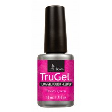 Ez TruGel Rodeo Queen 14ml - гелевый лак