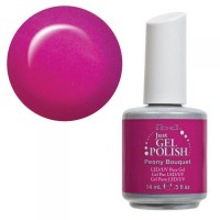 Just Gel Polish Peony Bouquet 14 мл - гелевый лак
