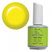 Just Gel Polish Solar Rays 14 мл - гелевый лак