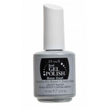 Just Gel Polish Base Coat 14 мл - база .ibd.