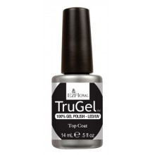 TRUGEL TOP COAT, 14 МЛ.