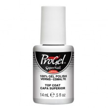 ProGel Top Coat 14 мл