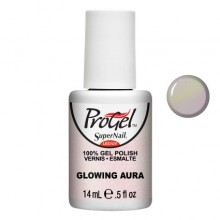 ProGel Glowing Aura 14 мл