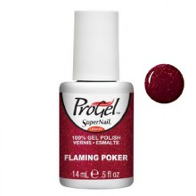 ProGel Flaming Poker 14 мл