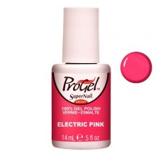 ProGel Electric Pink 14 мл