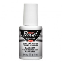 ProGel Base Coat 14 мл
