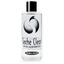 Seche Clear Crystal Clear Base Coat118мл